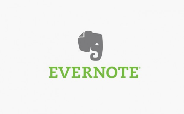 evernote-grey-green