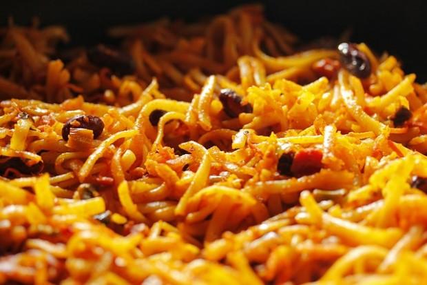 noodles-401175_640