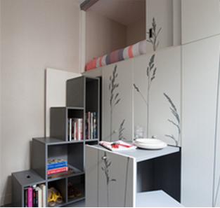 https://dornob.com/tiny-8-sq-meter-apartment-is-full-of-space-saving-secrets/