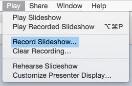 Record SS